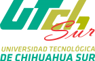 Logotipo3CMYK